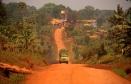 top-things-to-do-in-uganda-travel