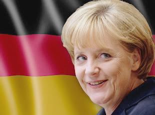 13_01_29_36_germany-chancellor-angela-merkel-230-a