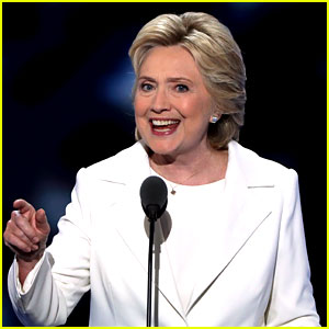 hillary-clinton-dnc-speech-2016-full-video