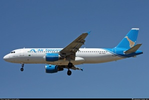 5h-mwh-air-tanzania-airbus-a320-214_planespottersnet_083238