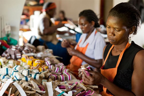 women-mean-business-supporting-enterprising-women-with-training-in-uganda-6